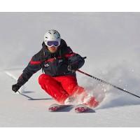 Grouplesson Ski 5 days