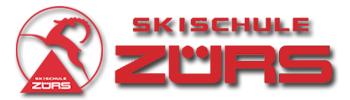 Skischule Zürs
